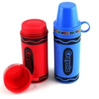 Crayola Insulated Drink Container