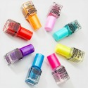 Crayola Nail Polish Set