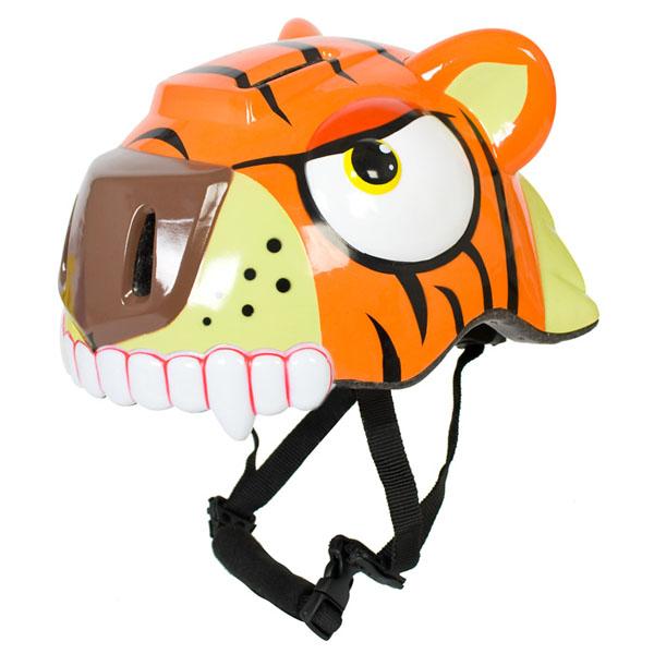 Crazy Stuff Kids Cycle Helmets