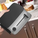 Crisp Collapsible Toaster