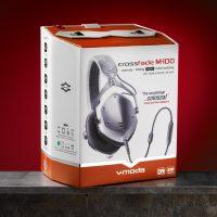 Crossfade-M-100-Headphones
