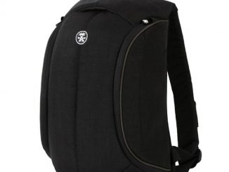 Crumpler Cupcake Camera Backpack Giveaway