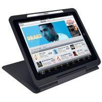 CruxFLIP iPad & iPad 2 Case