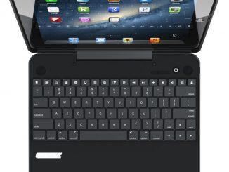 CruxSKUNK iPad Case