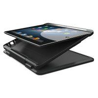 CruxSKUNK iPad Cases