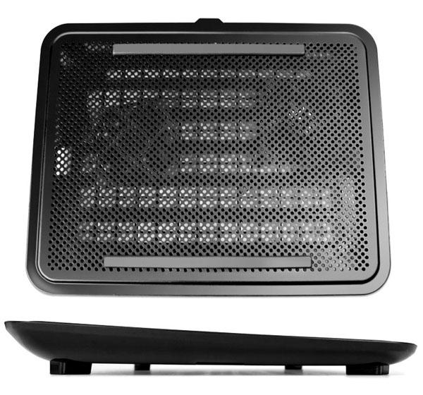 Cryo E40 Notebook Cooler