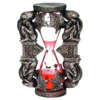 cthulhu-lava-effect-hourglass