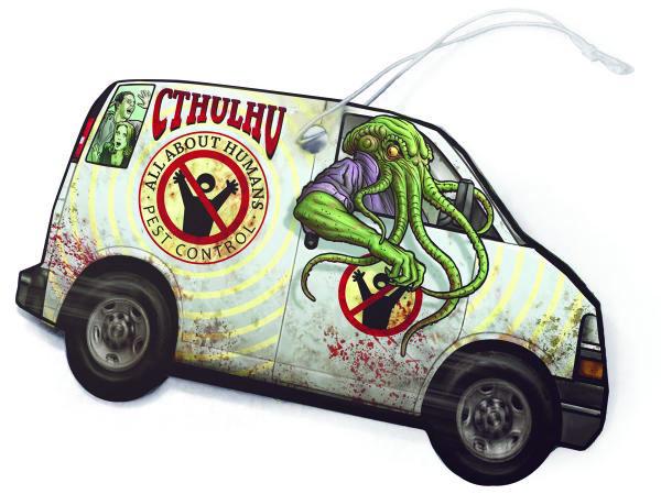 Cthulhu-Pest-Control-Air-Freshener
