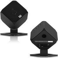Cubik Computer Speakers