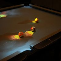 CueLight-Interactive-Pool-Tables