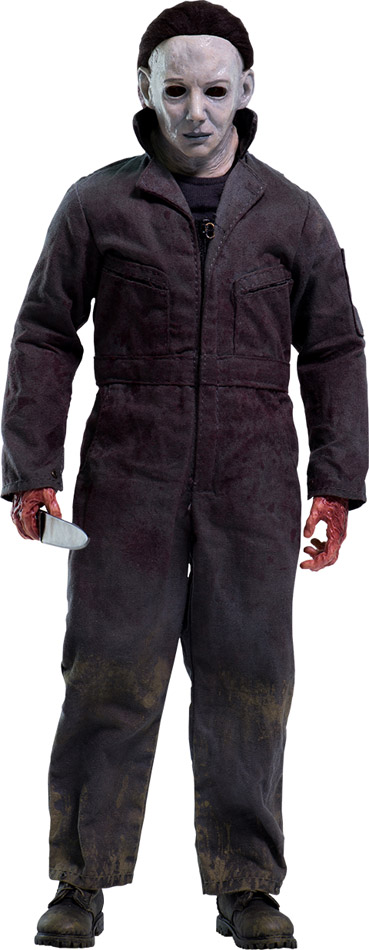 curse-of-michael-myers-sixth-scale-figure