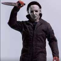 curse-of-michael-myers-sixth-scale-figure_small