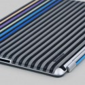 Cushi Stripe for iPad 2