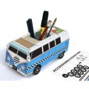 Custom VW Camper Pencil Holder