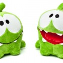 Cut the Rope 5 inch Plush