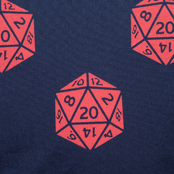 D20 button down shirt for Awesome button down shirts