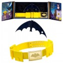 DC Classic TV Series Batman Utility Belt