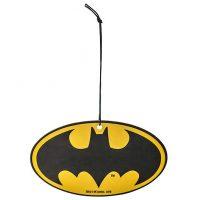 DC Comics Batman Air Freshener