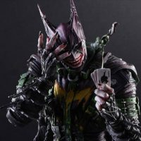 dc-comics-batman-joker-rogues-gallery-play-arts-kai-variant-action-figure-1
