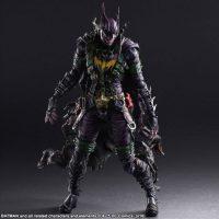 dc-comics-batman-joker-rogues-gallery-play-arts-kai-variant-action-figure-2