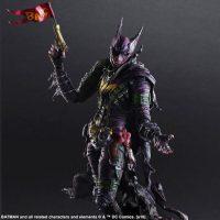 dc-comics-batman-joker-rogues-gallery-play-arts-kai-variant-action-figure-4