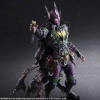 dc-comics-batman-joker-rogues-gallery-play-arts-kai-variant-action-figure-5