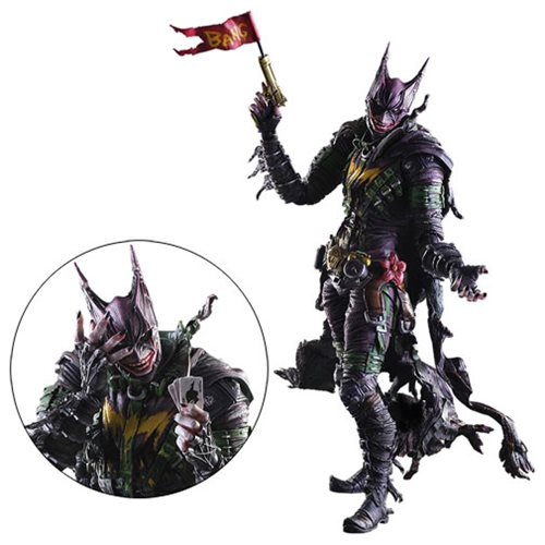 dc-comics-batman-joker-rogues-gallery-play-arts-kai-variant-action-figure