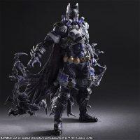 dc-comics-batman-mr-freeze-rogues-gallery-play-arts-kai-variant-action-figure