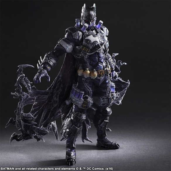 dc-comics-batman-mr-freeze-rogues-gallery-play-arts-kai-variant-action-figure_small