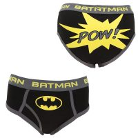 DC-Comics-Batman-Pow!-Briefs