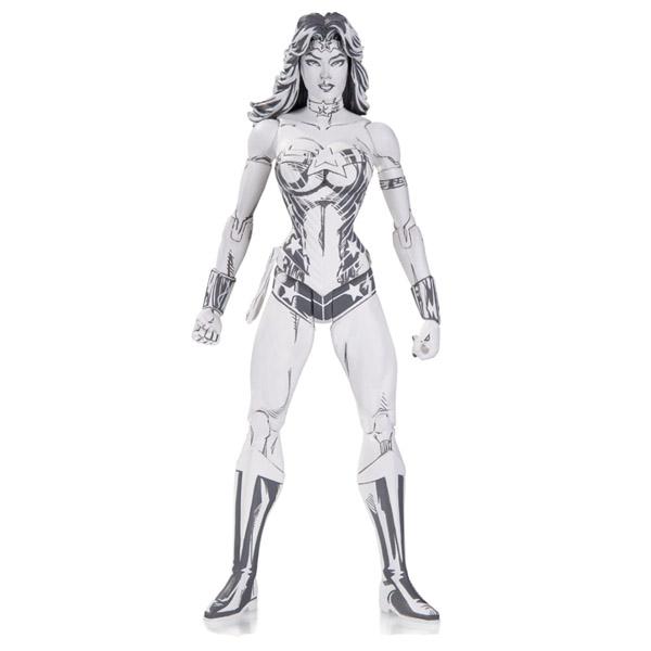 dc-comics-blueline-wonder-woman-by-jim-lee-action-figure