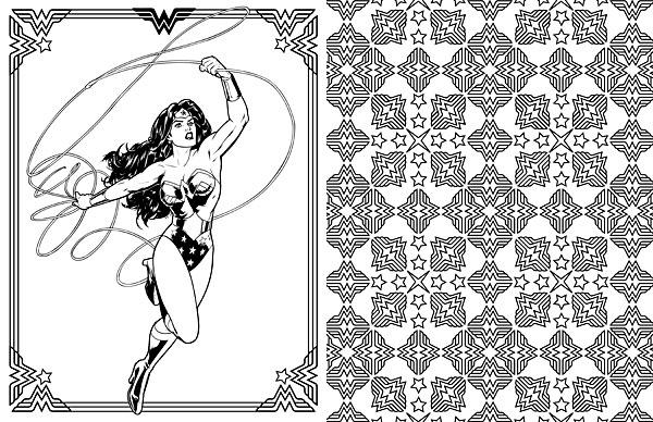 dc comics coloring pages 28 images image flash 48 dcu variant
