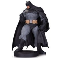 DC Comics Designer Series Dark Knight III The Master Race Batman by Andy Kubert Statue -  small