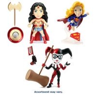 dc-comics-girls-6-inch-metals-die-cast-figure-case