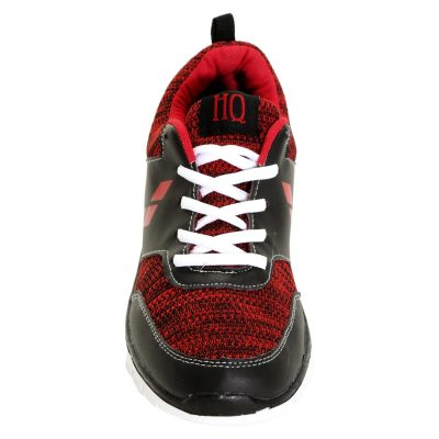 DC Comics Harley Quinn Athletic Shoe
