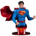 DC Comics NEW 52 Superman Bust