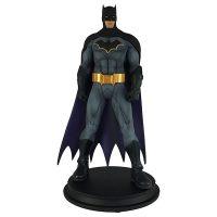 DC Comics Rebirth Batman Statue