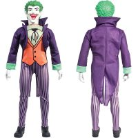 DC Comics Retro 18-Inch Joker Action Figure