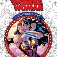 dc-comics-wonder-woman-coloring-book_small