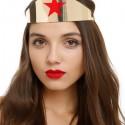 DC Comics Wonder Woman Tiara