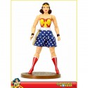DC Direct First Appearance Series 1 Wonder Woman Action Figure Featured