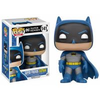 dc-heroes-super-friends-batman-pop-vinyl-figure