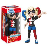 dc-super-hero-girls-harley-quinn-rock-candy-vinyl-figure
