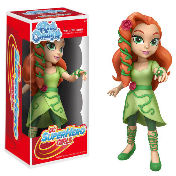 dc-super-hero-girls-poison-ivy-rock-candy-vinyl-figure