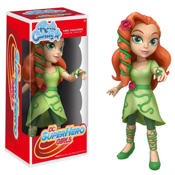 dc-super-hero-girls-poison-ivy-rock-candy-vinyl-figure