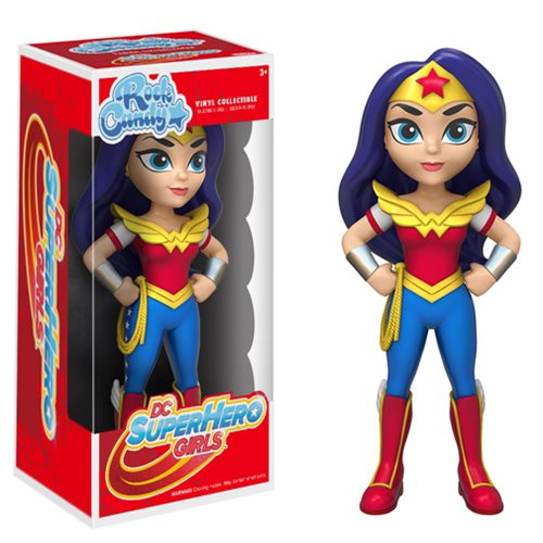 dc-super-hero-girls-wonder-woman-rock-candy-vinyl-figure