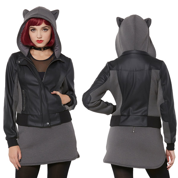 dc-tv-gotham-selina-kyle-hooded-jacket