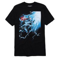 dc-universe-rebirth-1-cover-t-shirt