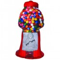 DCI Gumball Machine Pillow