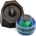 DFX Gamer Gyroscopic Powerball